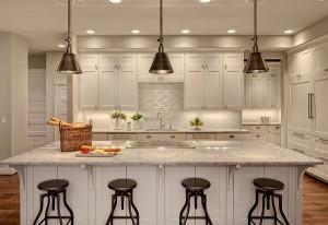 lamparas-retro-cocina